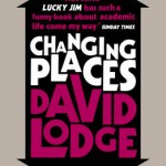 changing places cover