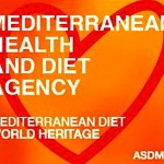 close-up-med-health-and-diet